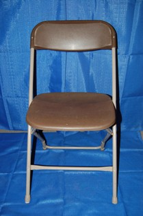 Chair Rentals GTA